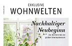 Exklusive-Wohnwelten-2018-01-WEB-1